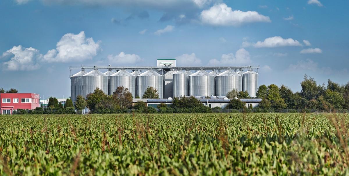 Denis_Privé_Börde_Agrarhandel-in-Umfeld